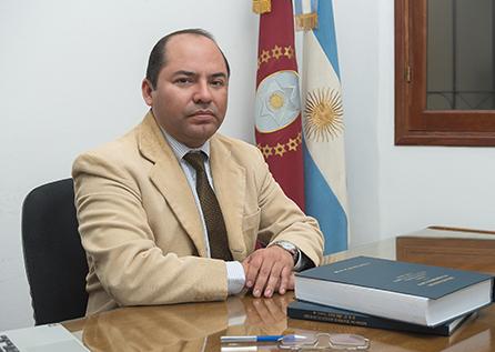 DR. MARCOS SEGURA ALZOGARAY