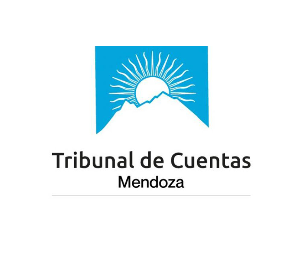 Tribunal de Cuentas de Mendoza